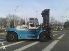 SMV SL20-1200A