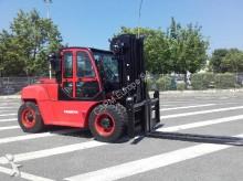 wózek diesel Hangcha