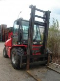 diesel heftruck Ranger