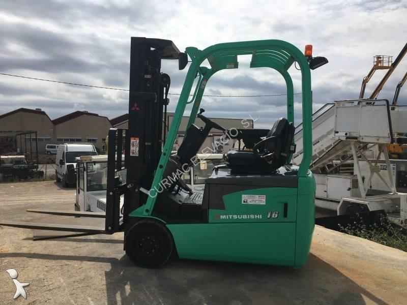 com inventory mitsubishi forklift new stc washingtonlift large