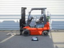 Toyota 427FGF15LP