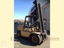 Hyster 4.00 Forklift