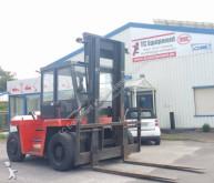 Lansing Dieselstapler