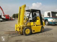 Caterpillar V80C Forklift