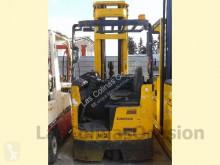 n/a Chariot élévateur Forklift