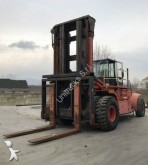 Hyster H 44.00 F