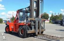 Kalmar DCD200-12
