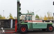 Kalmar DB42-1200