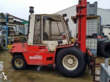 Manitou MCL 40H