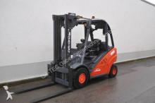 Linde Dieselstapler