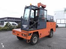 Steinbock Boss 556-5C2