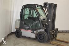 Nissan FGD02A32Q