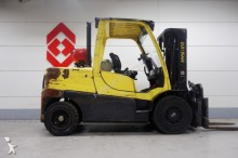 wózek podnośnikowy Hyster H4.5FT Four wheel counterbalanced forklift