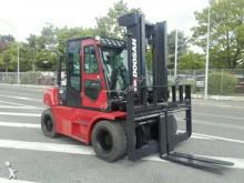 Doosan D60S5