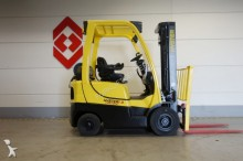 wózek podnośnikowy Hyster H1.8FT H1.8FT Four wheel counterbalanced forklift