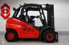 chariot élévateur Linde H45D H45D 4 Whl Counterbalanced Forklift <10t