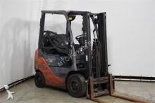 Toyota 02-8FGF15