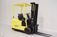 Hyster J 1.60 XMT /17593/