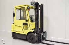 Hyster H 2.00 XMS /17626/