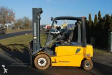 Jungheinrich EFG540 GE100-350ZT