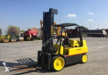 Hyster S150 A