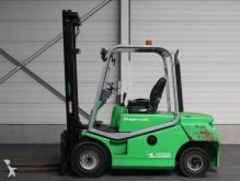 wózek podnośnikowy Cesab Drago HN300