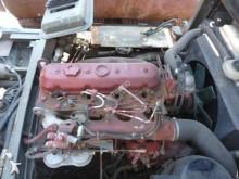diesel heftruck Fiat