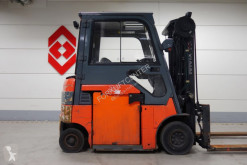 heftruck Toyota 7FBMF20 4 Whl Counterbalanced Forklift <10t