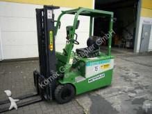 Artison FBT18.30 Forklift