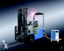 n/a ECB25C Forklift