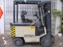 Crown 25FPTT-4775 Forklift