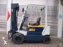 chariot élévateur Komatsu FB25H-1E