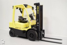 Hyster H 2.5 FT /15656/