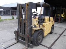 Hyster H80C