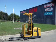 carrello elevatore nc MAX 1L 1800