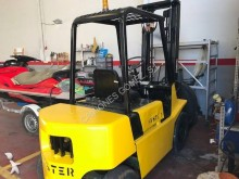 Hyster H200XM
