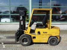 diesel heftruck Yale