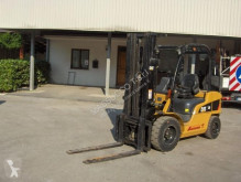Caterpillar DP30N