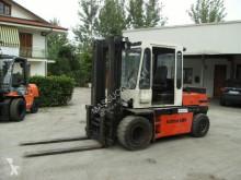 wózek podnośnikowy Kalmar lmw5.25-600