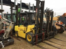 Hyster H300 XL