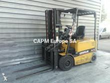Caterpillar EP25K-PAC