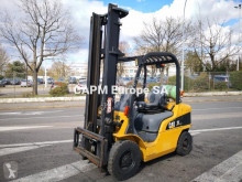 Caterpillar GP25N