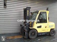 Hyster H4.00XM6