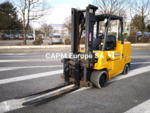 Caterpillar GC55K