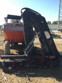 Atlas Forklift