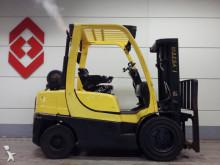 Hyster H3.0FT H3.0FT 4 Whl Counterbalanced Forklift <10t Gabelstapler