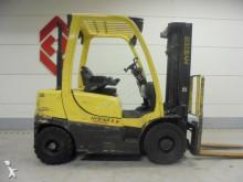 Hyster H2.5FT H2.5FT 4 Whl Counterbalanced Forklift <10t Forklift