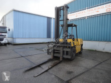 Hyster H5.00XL FORKLIFT