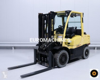 Hyster H-4.0-FT