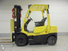 Hyster H2.5FT H2.5FT 4 Whl Counterbalanced Forklift <10t Forklift